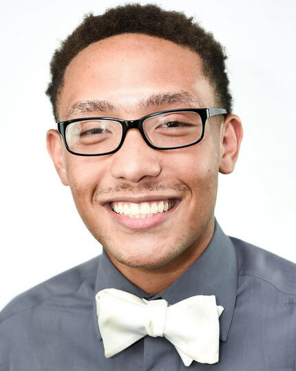 Meet Sincere Young: Youth of the Year for Camp Kiwanis, Boys & Girls Club