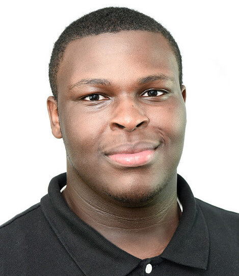 Meet Johnathan Holloway  Youth of the Year for Warren Boys & Girls Club