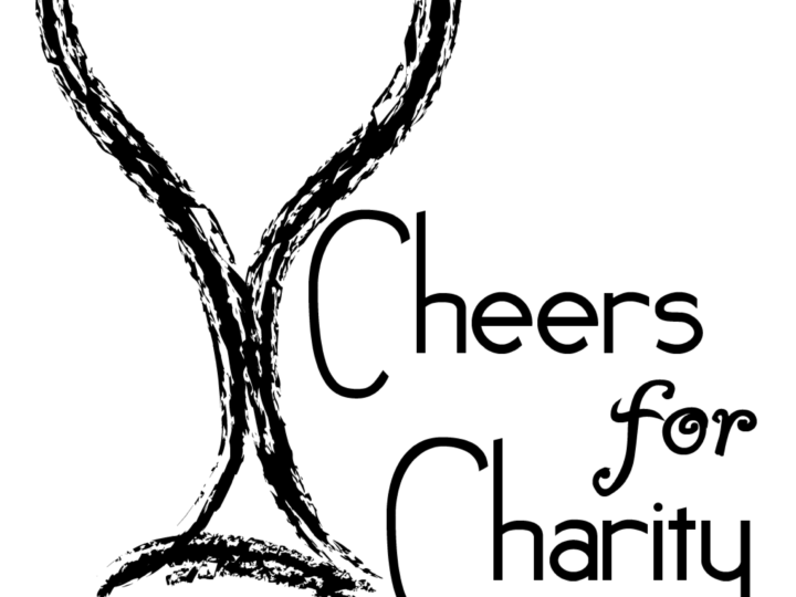 3rd Annual Cheers for Charity Benefiting the DeKalb County Boys & Girls Clubs