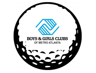 2017 Annual DeKalb & Gwinnett County Boys & Girls Clubs Golf Classic
