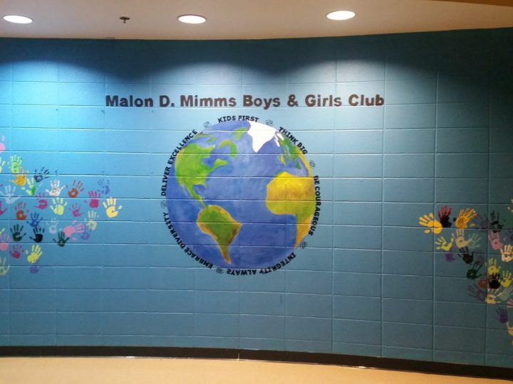 Mimms welcomes YOU!