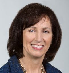 BGCMA Announces New Chair and Strategic Additions to Corporate Board