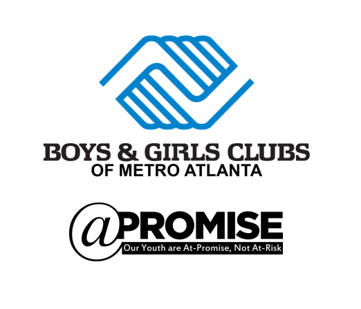 At-Promise<BR>Boys &#038; Girls Club