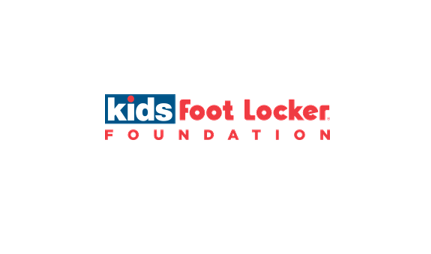 Kids Foot Locker Wants You to 'Add-A-Buck'