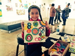 Art Programs Help Our Youth Learn and Thrive
