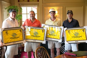 Protected: Putt for Promise Golf Tournament