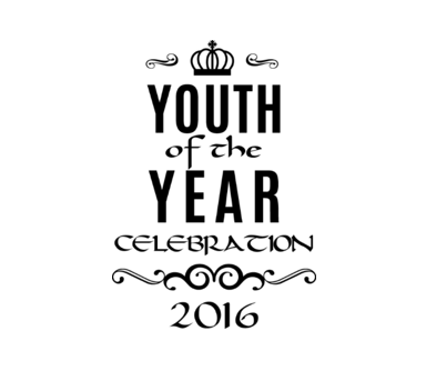 2016 First Look: Youth of the Year & Junior Youth of the Year Preliminary Judging