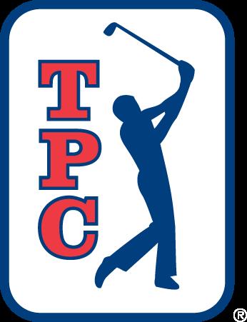 2020 Gwinnett County Golf Classic