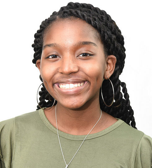 Lawrenceville teen awarded $100K through Beyoncé and JAY-Z scholarship program