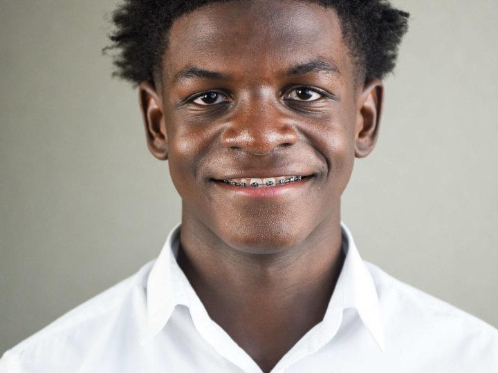 Meet Cameron Crawford: Youth of the Year for East DeKalb Boys & Girls Club