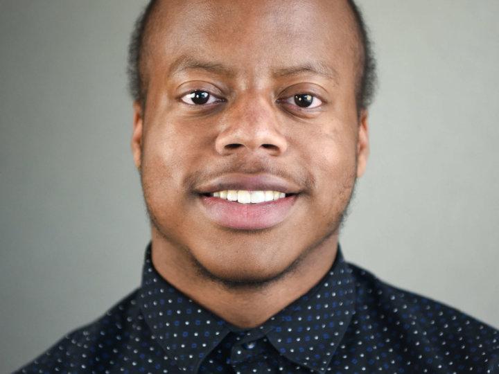 Meet Carlos Copeland Jr.: Youth of the Year for Warren Boys & Girls Club