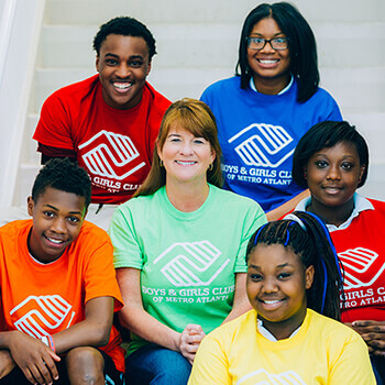 BGCMA is looking for a marketing communications intern!!