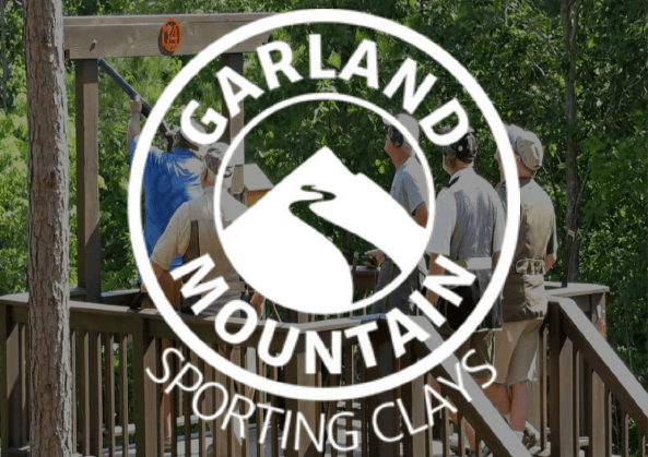 2019 Douglas County Sporting Clays Tournament