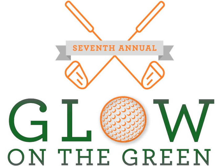 7th Annual Glow on the Green