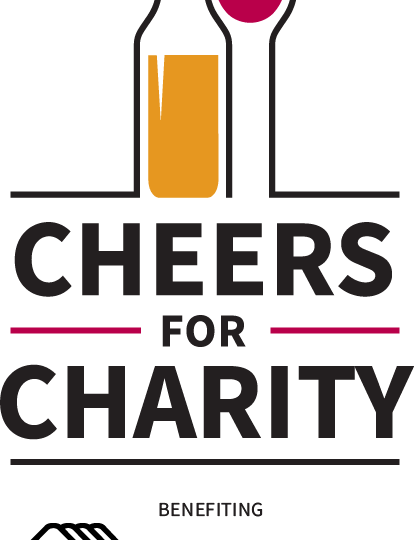6th Annual Cheers for Charity Event