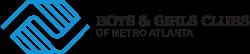 Boys & Girls Clubs of Metro Atlanta