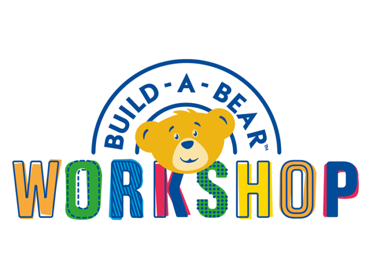 Give to BGCMA when you visit Build-A-Bear Workshop