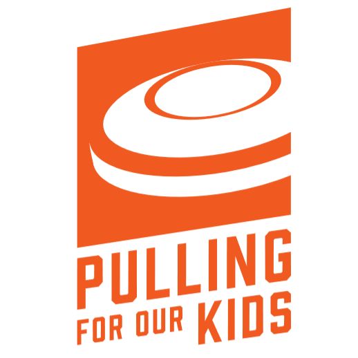 2019 DeKalb County Pulling For Our Kids Sporting Clays Tournament