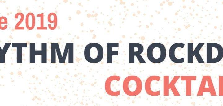 2019 Rhythm of Rockdale Benefitting the A.R. Gus Barksdale Boys & Girls Club