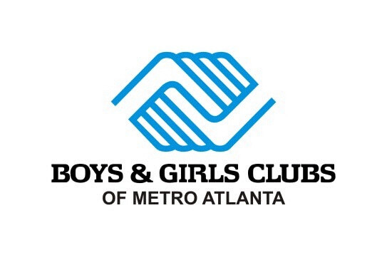 Boys & Girls Clubs of Metro Atlanta Announces New Chair and Strategic Additions to Corporate Board