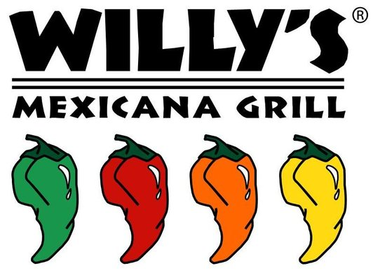 willy's logo